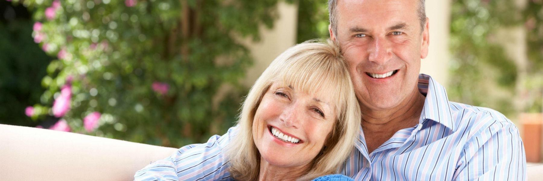 Bone Grafting & Sinus Lifts | Dentist